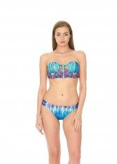 Dagi Bikini Takımı B0117y2910sx
