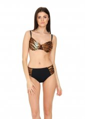 Dagi Balenli Bikini Takımı B0117y4710sy