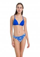 Dagi Kaplı Bikini Takımı B0118y0456sx