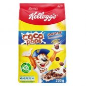 Coco Pops Çokotop 200gr