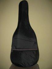 Yerli Kk Klasik Gitar Kılıfı