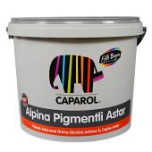 Betek Alpina Pigmentli Astar (2,5 Lt)