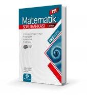 Bilgi Sarmalı Tyt Matematik Soru Bankası