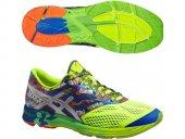 Asics Gel Noosa Trı 10 Koşu Ayakkabısı T530n 0791