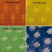 Dekor Dekoratif Boyama Kaşeleri 32 Farklı Desen