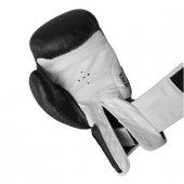 Joya Boxıng Glove (Leather) New Model (0070)