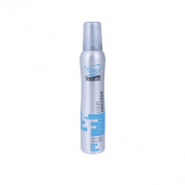 Fonex Saç Köpüğü F5 Strong&wolume 200 Ml Mavi