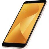 Asus Zenfone 5.7 Zb570tl Dual Cep Telefonu