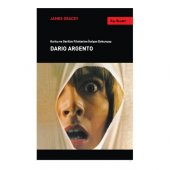Darıo Argento Korku Ve Gerilim Filmlerine İtalyan Dokunuşu