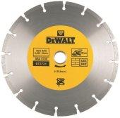 Dewalt Dt3731 230 Mm Elmas Disk