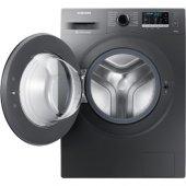 Samsung Ww90j5475fx A+++ 1400 Devir 9 Kg Çamaşır Makinesi