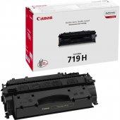 Canon Crg 719h Orjinal Toner