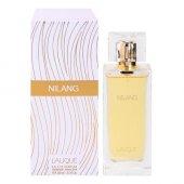 Lalique Nilang Edp 100 Ml Kadın Parfüm