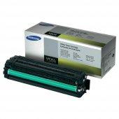 Samsung Clp 410 Clx 4100 C1860 Clt Y504s Orjinal Toner