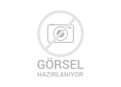 Seger 59807 Radyator Klıma Fan Motorları Davlumbazlı Palıo Sıena 1.6 Klımalı 69401107
