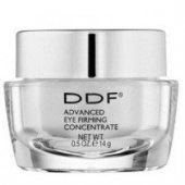 Ddf Advanced Firming Eye Concentrate 14ml (Kutusuz)