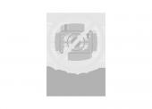 Gros 25193 Vıraj Lastıgı On Plastıklı Toyota Corolla 1.4 1.6 1.8 2.0 Vvt I 02 06 Zze12 Nde