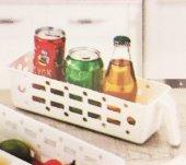 Saplı Buzdolabı Düzenleyici L 635