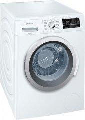 Siemens Wm12t480tr A+++ 1200 Devir 9 Kg Çamaşır Makinası