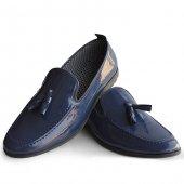 Mpp Fpc T713 Fabrikadan Halka Eko Rok Günlük Erkek Ayakkabı