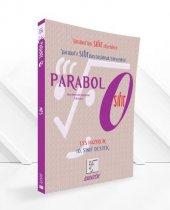 Karekök Parabol 0