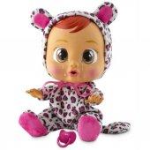 Cry Babies Ağlayan Bebekler Lea Bebek