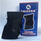Unicorn Ortopedik Kabza Canik Compact