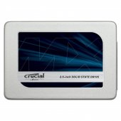 Crucial 275 Gb Mx300 Ssd Disk Ct275mx300ssd1