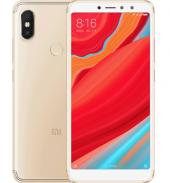 Xiaomi Redmi S2 64gb Çift Hatlı Cep Telefonu