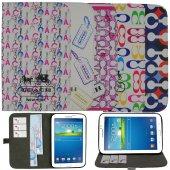 Samsung Galaxy Tab 3 10.1 Kılıf P5210 P5200 Kılıf