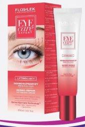 Dermo Repaır Lıftıng Eye Cream Göz Bakım Kremi 15 Ml