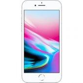 Apple İphone 8 64 Gb Silver Cep Telefonu