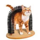 Purrfect Arch Kedi Tırmalama Ve Kaşınma Tahtası Kedi Oyun Alanı