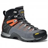 Asolo Fugitive Gtx Mm Om3400851