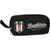 Beşiktaş Kalem Çantası 95449