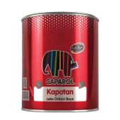 Betek Caparol Kapatan 0,75 Lt.