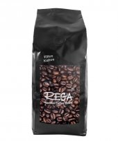 Rega Filtre Kahve 1000 Gr