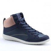Lescon L 3131 Lifestyle Günlük Bayan Spor Ayakkabı