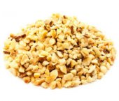 Fındık Pirinc 1kg
