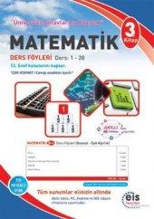 Eis Lys Matematik 3. Kitap Ders Föyleri