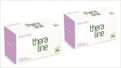 Thera Line Calm & Relax Bitkisel Çay 2 Kutu