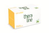 Thera Line Easy & Digest Bitkisel Çay