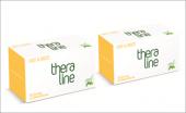 Yeni Thera Line Easy & Digest Bitkisel Çay 2 Kutu Özel Fiyat