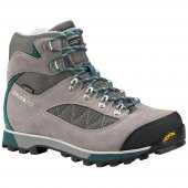 Dolomite Shoe Zernez Gtx Ayakkabı
