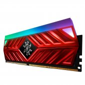 Xpg 16gb (2x8gb) 3200mhz Ddr4 Pc Kutulu Gaming Ram Ax4u320038g16 Dr41