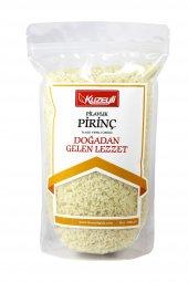 Pirinç Yerli 1 Kg