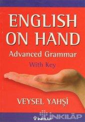 English On Hand