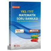 Sonuç Yks 1.oturum Tyt Matematik Soru Bankası