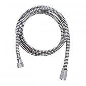 Itimat Paslanmaz Çelik Duş Spirali (150 Cm)