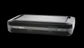 Sonıcwall Dell Soho 2 Yıl Lisans Dahil Cihaz 01 Ssc 0645